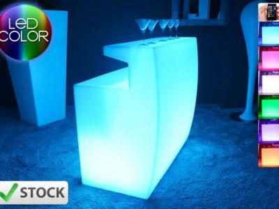 bar-lumineux-led-krug-square-1-65456
