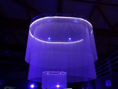 lustre rideau fil domont4