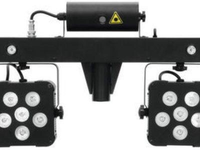 BARRE FX LED1