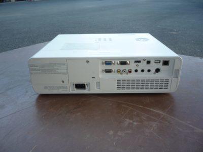 LCD dos 3000lumens