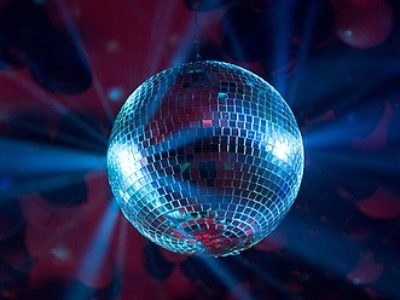 bole-disco-contexte