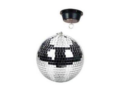 boule-disco-accroche