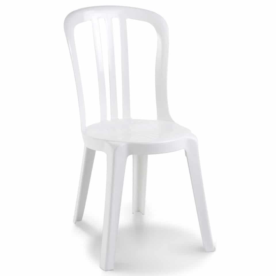 location de chaise miami