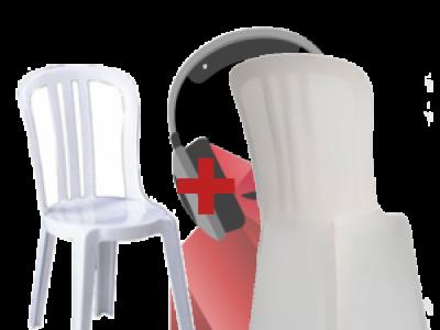 chaise miami + housse-blanche.jpg