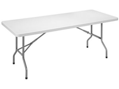 table-blanche-pliable-cover