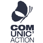 Communic'action