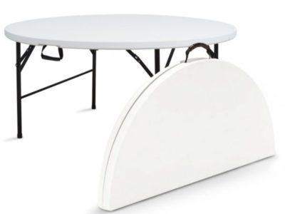 table-pliante-ronde-8-personnes-600x600