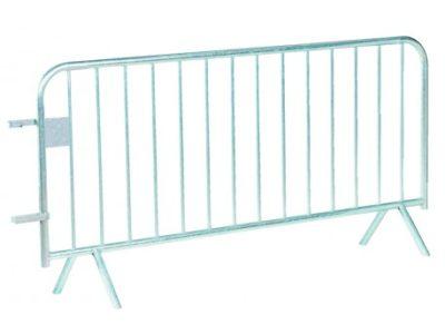 barriere-de-police-14-barreaux-2-metres